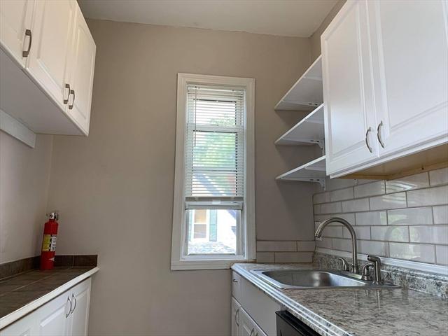 159 Western Avenue Lynn MA 01904