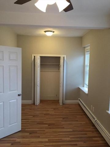 254 Saratoga Street Boston MA 02128