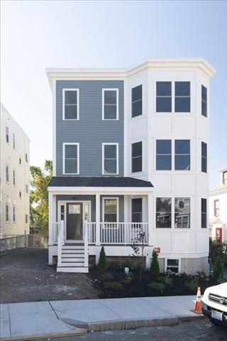 48 Wayland Street Boston MA 02125