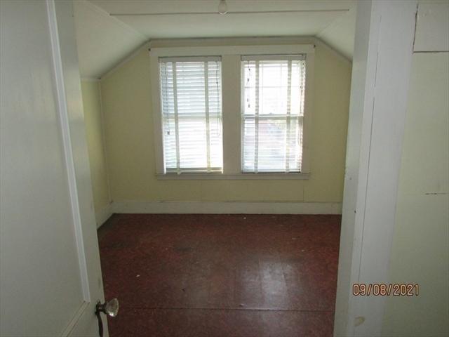 155 Sherman Street Quincy MA 02170