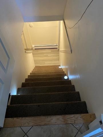 21 Fourth Avenue Leominster MA 01453