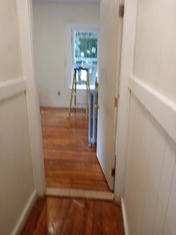 39 Clarence Street Brockton MA 02301