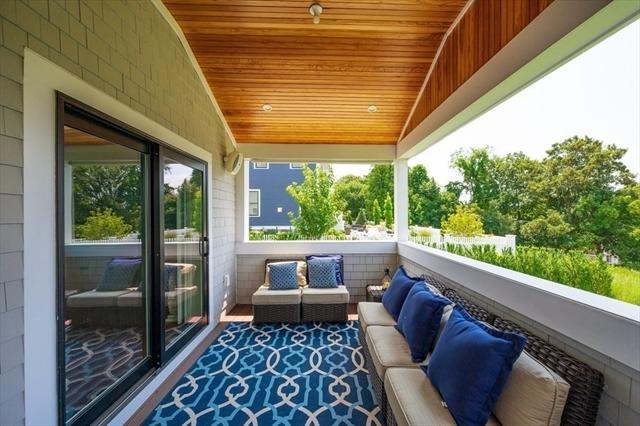 101 Bellevue Road Quincy MA 02171