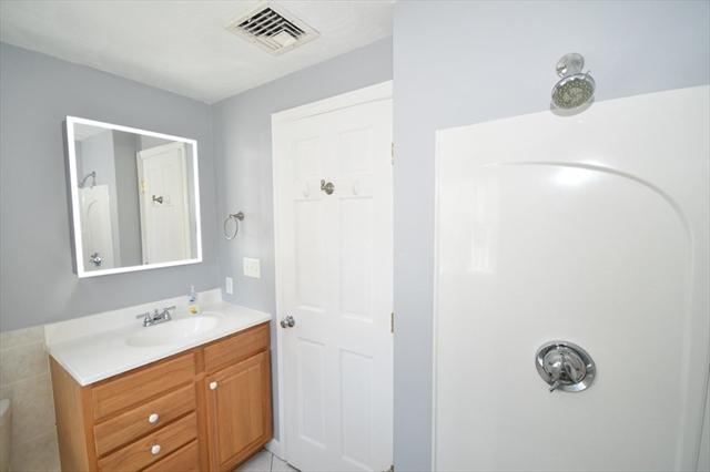 60 S Pine Street Haverhill MA 01835