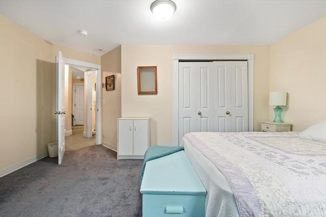 80 Prospect Street Gloucester MA 01930