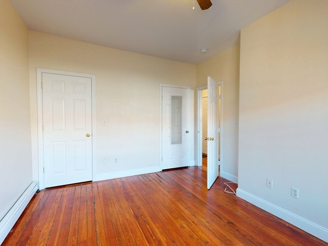15 Linden Street Boston MA 02134
