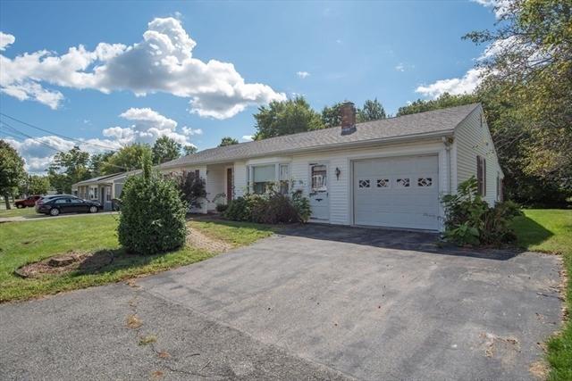 305 Regan Road Somerset MA 02726