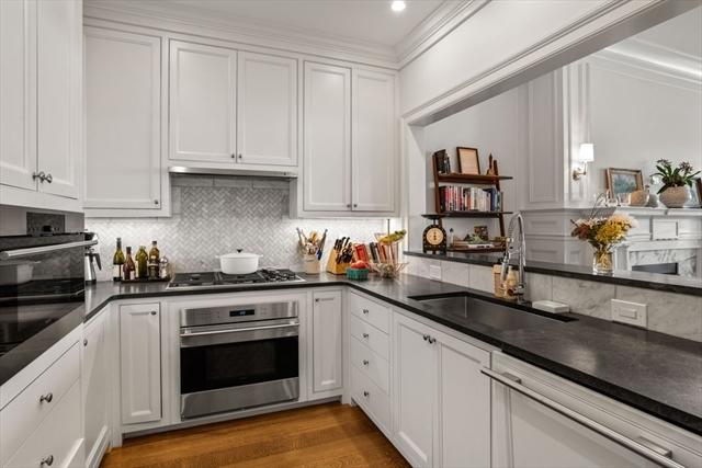 472 Beacon Street Boston MA 02115