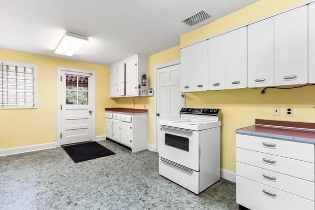 165 Woodland Street Natick MA 01760