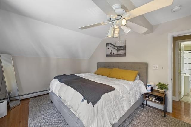 70 Billings Street Lowell MA 01850