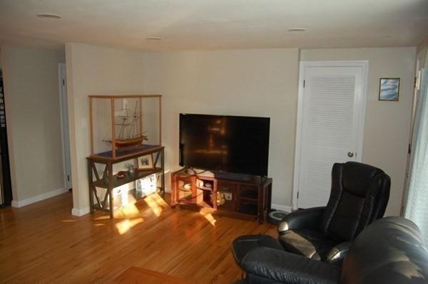 42 Browning Avenue Yarmouth MA 2664