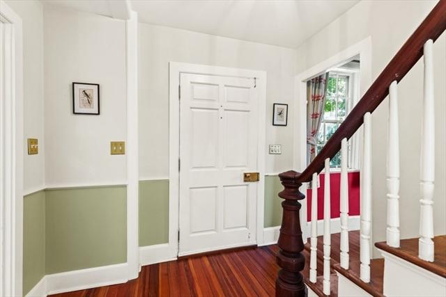 44 Bedford Street Concord MA 01742
