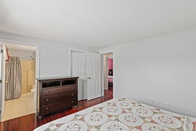 28 Gibson Street Medford MA 2155