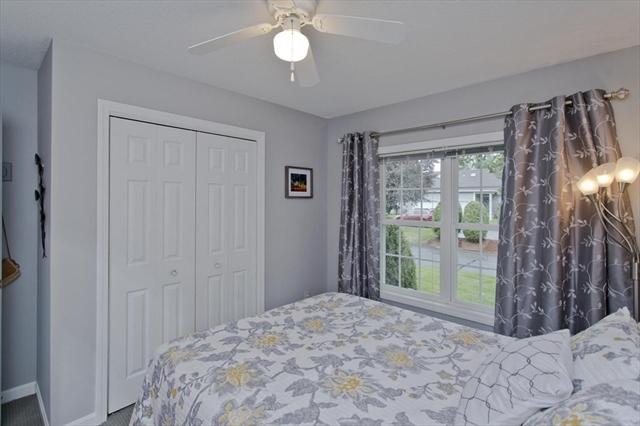 210 Johnson Road Chicopee MA 01022