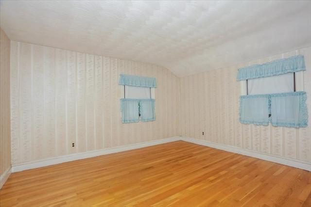 9 Curran Terrace Randolph MA 02368