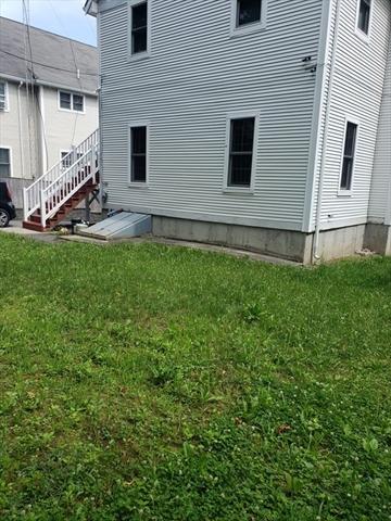 20 Greendale Boston MA 02126