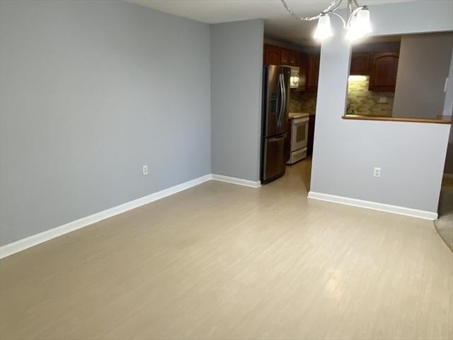 22 Ninth Street Medford MA 02155