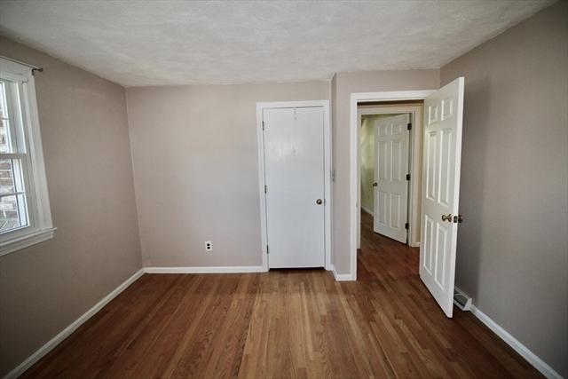50 Christina Avenue Billerica MA 01821