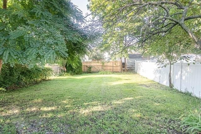 69 Tremont Street Salem MA 01970