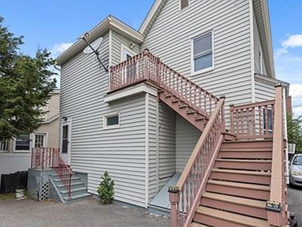 14 Staples Avenue Everett MA 02149