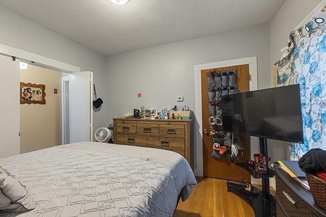 18 Blanchard Street Lynn MA 01904