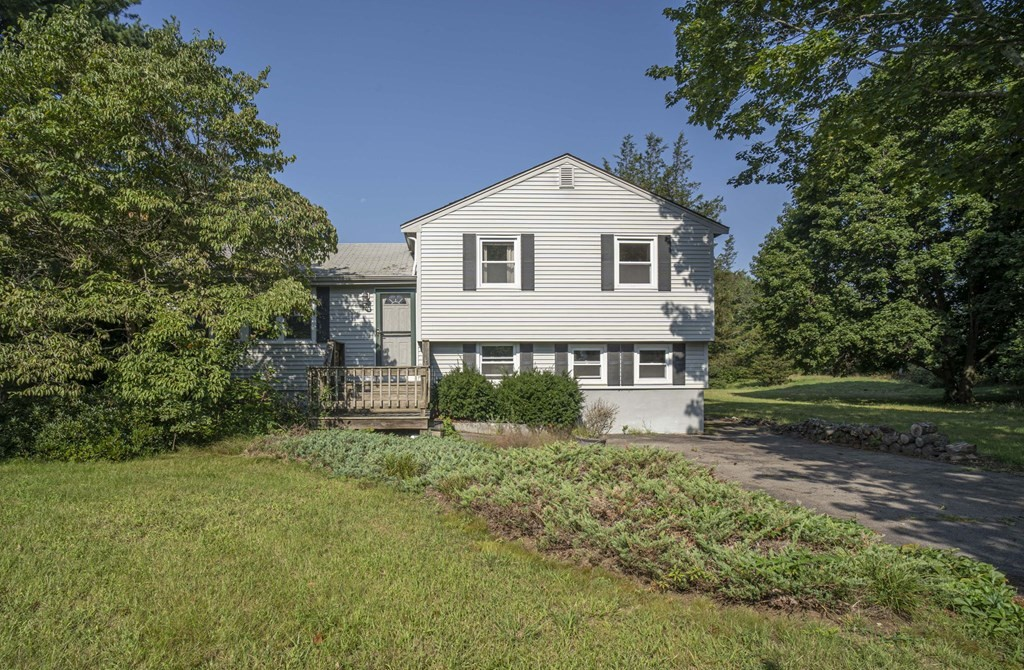 1401 West St, Mansfield, MA 02048
