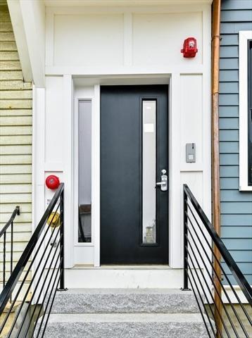 708 East 6Th Street Boston MA 02127