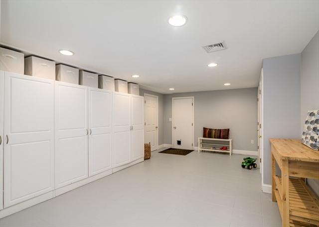 205 S. Pleasant Street Hingham MA 02043