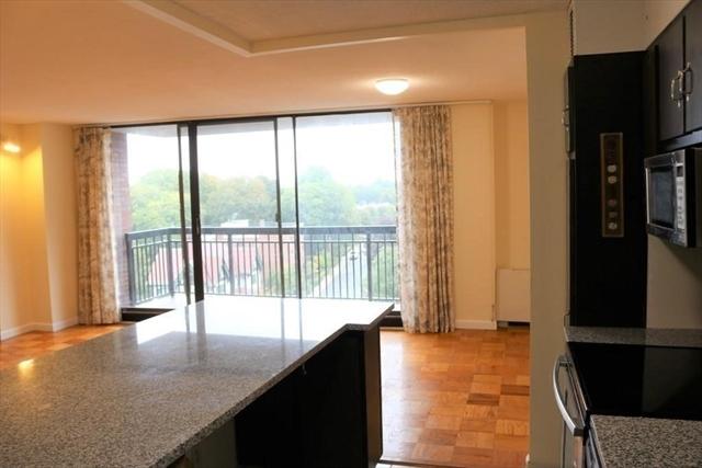 50 Longwood Brookline MA 02446