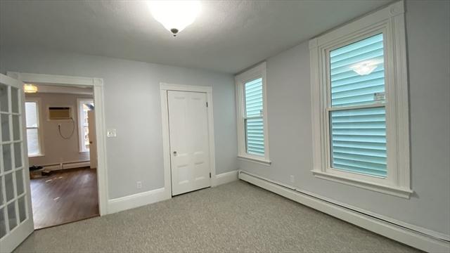 479 Sumner Street Boston MA 02128