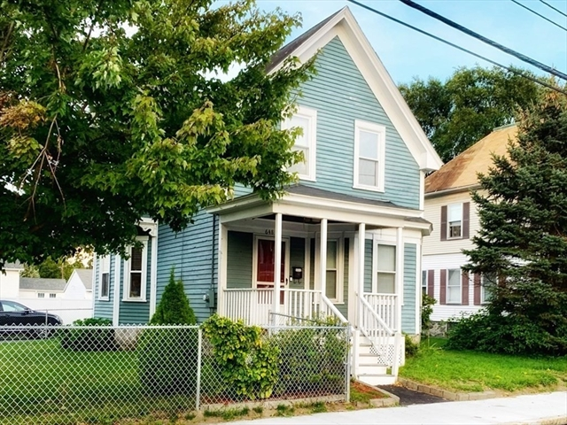 648 Stevens Street Lowell MA 01851