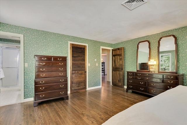 334 Mid Pine Drive Barnstable MA 2675