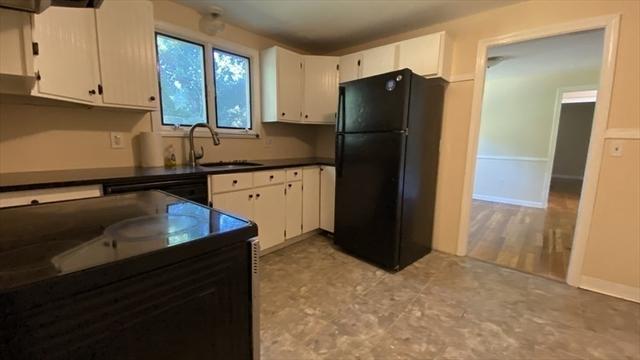 699 Newman Avenue Seekonk MA 02771