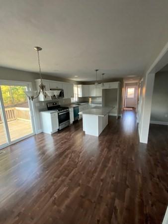 8 Whittner Avenue Middleboro MA 2346