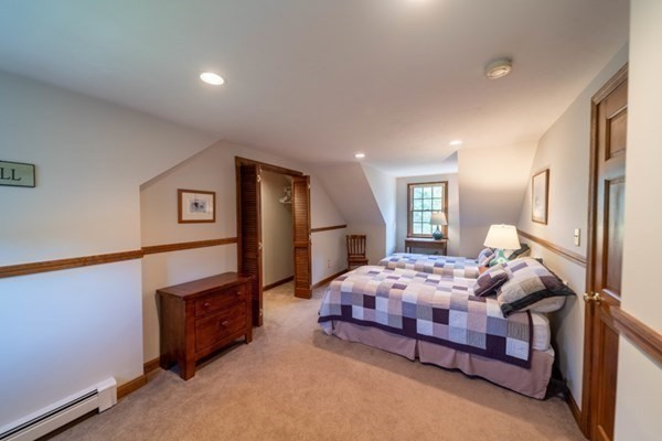 7 Point Hill Road Barnstable MA 02668