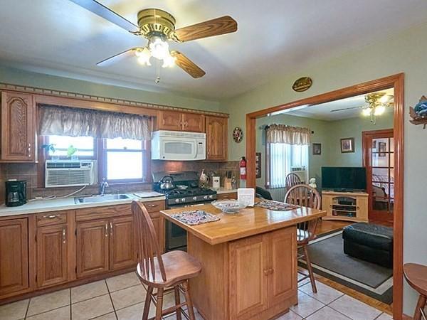 71 Oak Street Somerville MA 02143