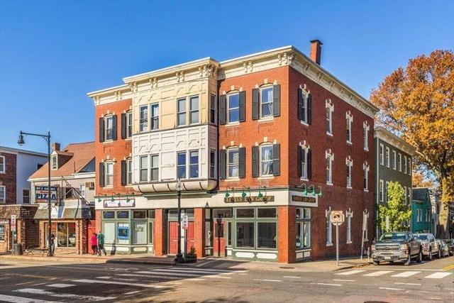337 Cambridge Street, Cambridge, MA, 02141, East Cambridge Home For Sale