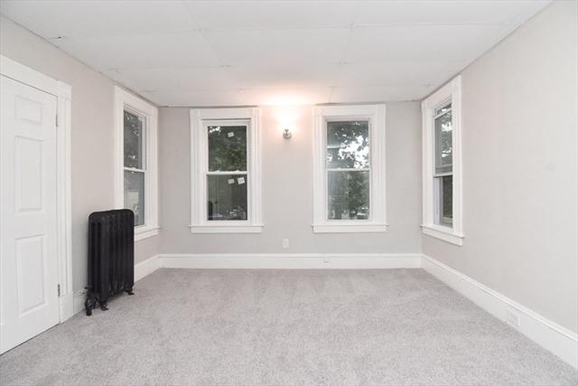 36 Oak Grove Avenue Springfield MA 1109