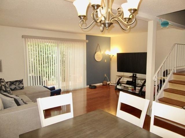 16 Beals Cove Road Hingham MA 02043