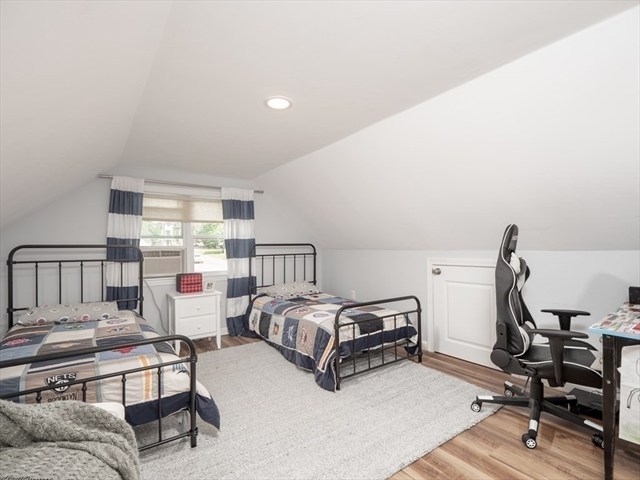 29 Randolph Street Weymouth MA 2190