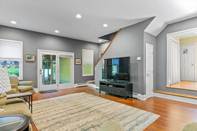 35 Cedar Street Foxboro MA 02035