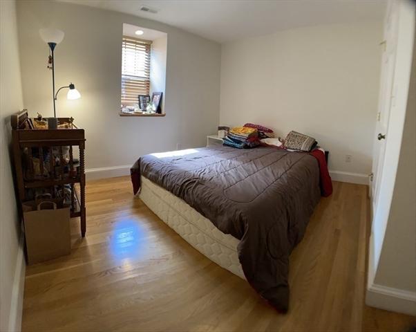 6 Highland Avenue Arlington MA 02476