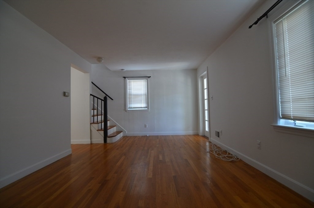 108 Ruggles Street Quincy MA 02169