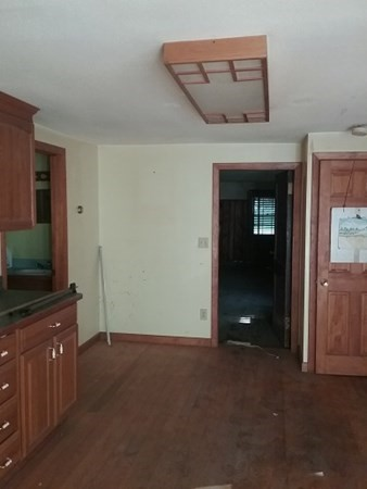 26 Smith Avenue East Longmeadow MA 1028