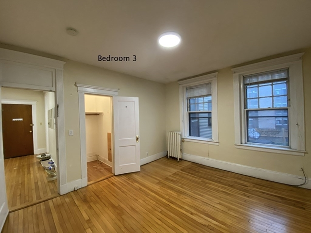 28 Glenville Avenue Boston MA 02134