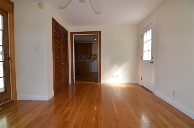 106 Ruggles Street Quincy MA 02169