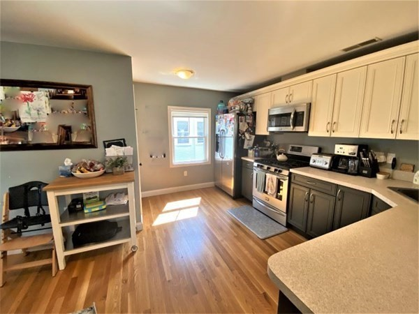 104 Sharon Street Medford MA 02155
