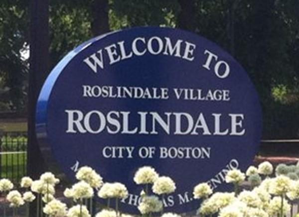 6 Basile Boston MA 02131