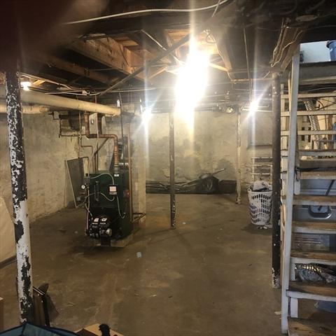 6 - 8 Brechin Terrace Andover MA 01810