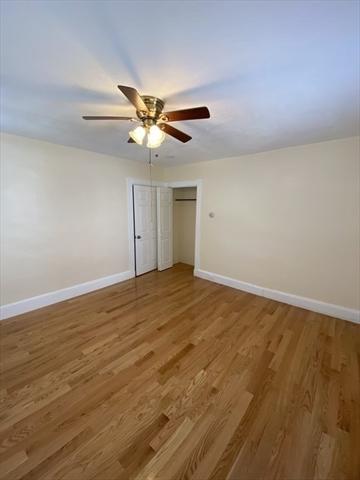 15 Pierce Street Quincy MA 02171